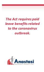 paid leave covid-19